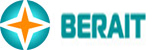 Guangzhou Bek( Berait ) Lighting Technology Co. LTD