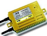 A8-Canbus Ballast (9-32V/55W)