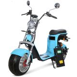 citycoco electrical scooter